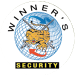 winners-security